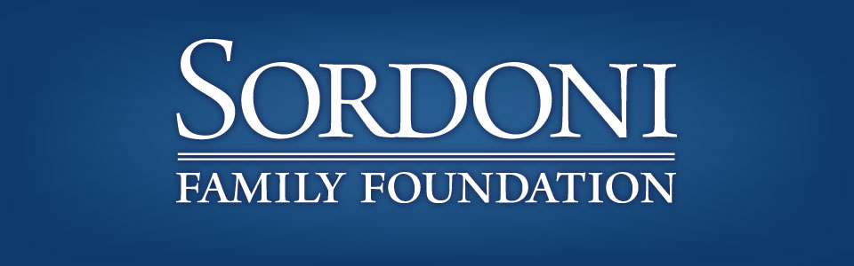 The Sordoni Family Foundation
